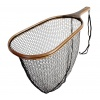 scierra_trout_wooden_net