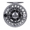 sie_traxion_1_fly_reel_702514959
